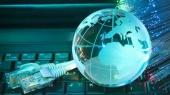 Еврокомиссия разработала стратегию по развитию рынка цифровых услуг