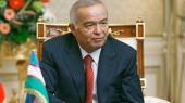 Президент Узбекистана передумал ехать на парад в Москву