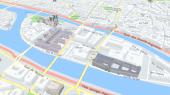 Uber предлагает Nokia $3 млрд за картографический сервис