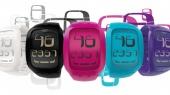 """Swatch выпустит """"умные"""" часы, которые можно будет заряжать раз в полгода"""