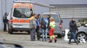 В Швейцарии в результате стрельбы погибло 5 человек