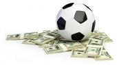 """""""Интер"""" и """"Монако"""" заплатят УЕФА 37 млн евро на двоих"""