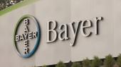 Bayer сократил в I квартале 2015 года прибыль на 8,4%