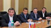 """Российские активы """"Азовмаша"""" выкупили бывшие менеджеры холдинга"""