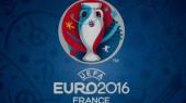 УЕФА объявил о старте билетной кампании Евро-2016