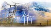 """Украина в """"умных сетях"""": как экономить на электричестве по-европейски"""