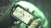 """Украинцы создали систему разведки """"КомБат"""""""