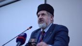 Чубаров и Немировский приняли присягу народного депутата