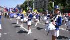 Как Киев будет праздновать День Европы (программа мероприятий)