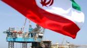Иран готов экспортировать нефть в Европу сразу после отмены санкций