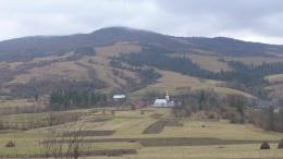Путешествие по Закарпатью. Часть 3 | Здоровая страна с Юлией Савостиной | Дело