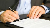 Минфин обновил форму декларации по налогу на недвижимость