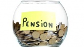За лаштунками пенсійної реформи
