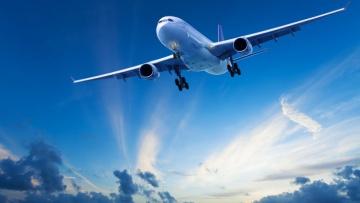 Названы крупнейшие авиакомпании мира