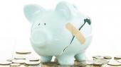 Новый курс: что изменит новопринятая стратегия реформирования финансового сектора