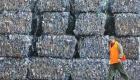 Под Киевом построят мусороперерабатывающий завод