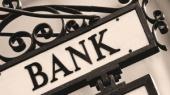 Убыток банков в апреле составил 1,91 млрд грн, а денежная масса уменьшилась на 4,7%