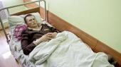 Суд арестовал задержанных на Донбассе российских военных