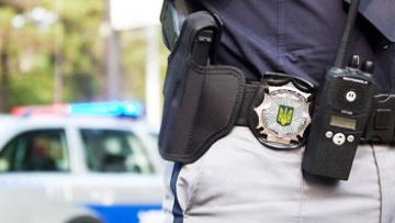 """Муниципальная варта: легализация """"титушек"""" или больше порядка на улицах"""