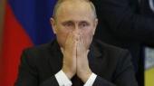 Минфин на верном пути: РФ согласилась поговорить об украинском долге