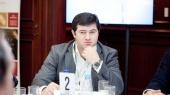 ГФС предотвратила возмещение фиктивного НДС на 6 млрд грн