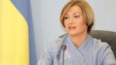 У Порошенко объяснили, почему обещание о продолжительности АТО не осуществилось