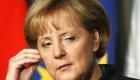"""Меркель пятый год подряд возглавила список 100 самых влиятельных женщин по версии """"Форбс"""""""