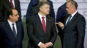Рижский саммит стал катастрофой для Украины — Аслунд