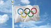 НОК потратит 4 млн гривень на стипендию лучшим украинским спортсменам