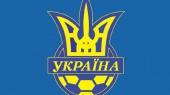 Минспорта поддержало предложение ФФУ бороться за проведение в Киеве финала Лиги чемпионов в 2017, 2018 или 2019 годах