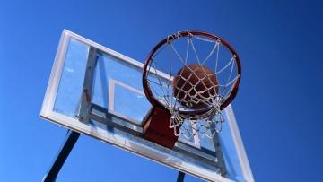 Баскетбол: у сборной Украины будет новый тренер — Бродский | Баскетбол | Дело
