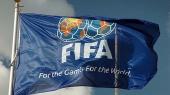 В ЮАР признались во взятках ФИФА — СМИ