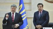 Саакашвили начнет обновление Одесской области со смены руководителей районов