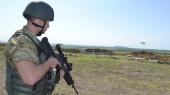 Боевики идут на прорыв возле Донецка (обновлено)