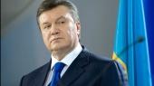 СБУ допросит 15 нардепов по делу об узурпации власти Януковичем