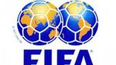 Экс-чиновник ФИФА признался, что брал взятки при выборе страны для Чемпионата мира