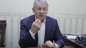 К уголовной ответственности привлечены 53 гражданина РФ, 47 из них — за теракты