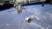 SpaceX готовит к запуску спутники для сверхбыстрого интернета