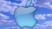 Apple инвестирует миллиарды долларов в облачные центры