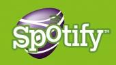 "TeliaSonera ""оценила"" Spotify в $8,2 млрд"