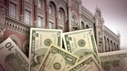 В мае физлица продали наличной инвалюты на $177,3 млн больше, чем купили | Валюта | Дело