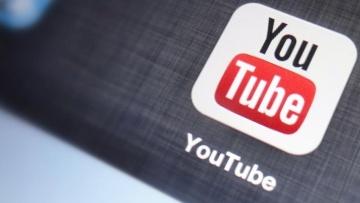 На YouTube появился первый ролик в формате 8K | IT-решения | Дело