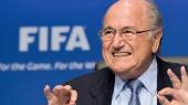 Блаттер может остаться главой ФИФА — СМИ