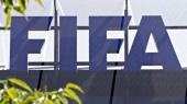 Нобелевский комитет временно прекратил сотрудничество с ФИФА