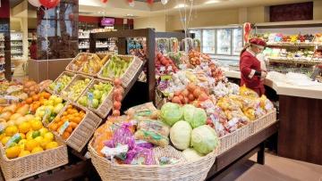 Поставщики жалуются на проблемы с оплатой со стороны супермаркетов | Потребрынки | Дело