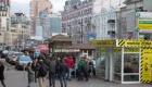 Нелегальные киоски воруют электричество на 1 млн грн в год — Киевэнерго