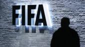 Прокуратура Швейцарии проверяет счета ФИФА