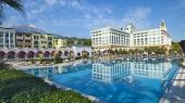 Европейцы планируют свой отдых за полгода — директор по продажам сети отелей Amara World