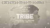 Впервые в истории независимой Украины в прокате США украинский фильм