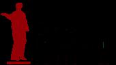 """На ОМКФ приедут глава Канн и ирландский режиссер — шестикратный номинант """"Оскара"""""""